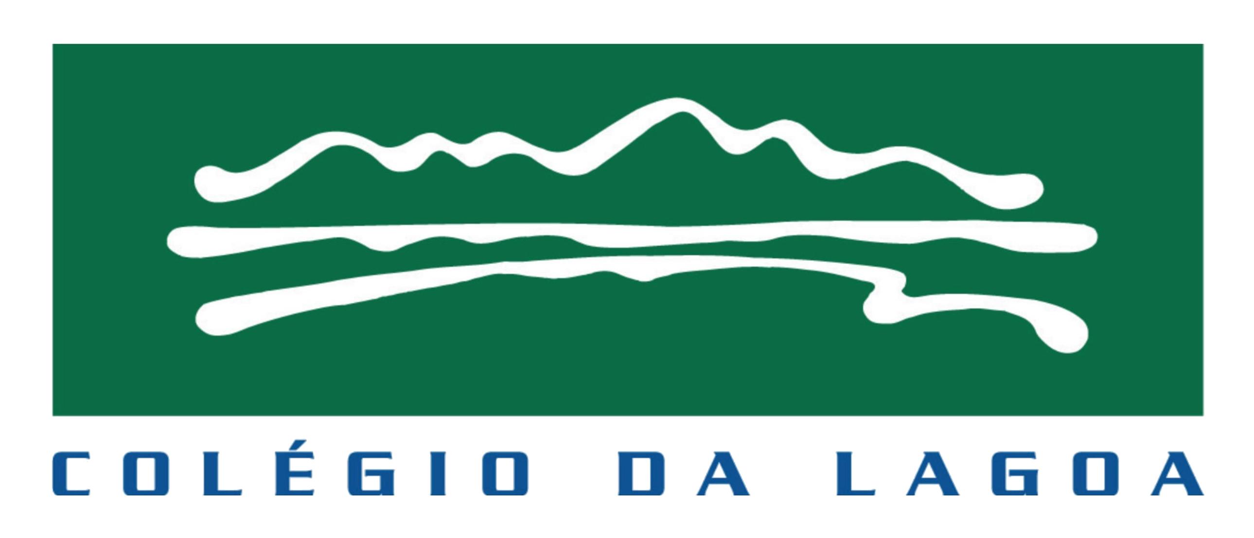 Colégio da Lagoa